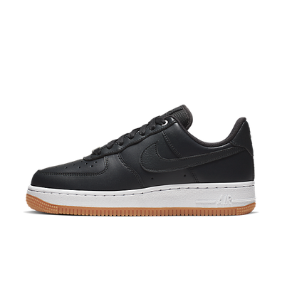 Nike Air Force 1'07 Low Premium productafbeelding