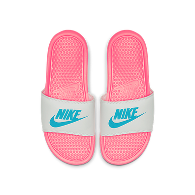 limited guantity discount competitive price Nike Benassi | Sneakerjagers | Alle Farben, alle Größen alle ...