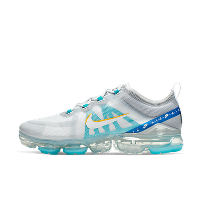 Nike Air Vapormax 2019 Se productafbeelding