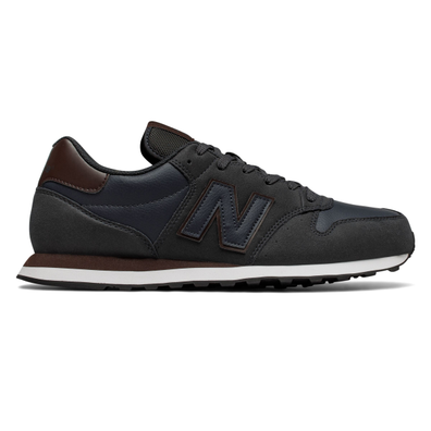 New Balance GM500 Classics Traditionnels productafbeelding