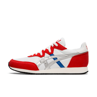 Asics Tarther OG 'Classic Red' productafbeelding