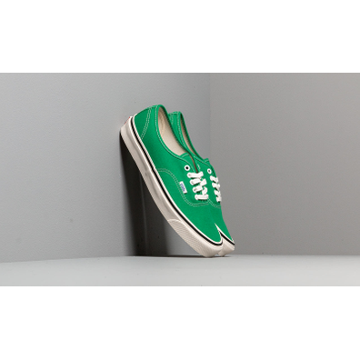 Vans Authentic 44 DX (Anaheim Factory) Og Emerald productafbeelding