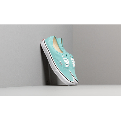 Vans Authentic Aqua Haze/ True White productafbeelding