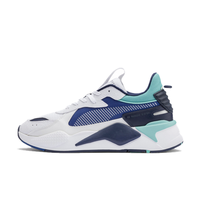 Puma RS-X Hard Drive 'Galaxy Blue' productafbeelding