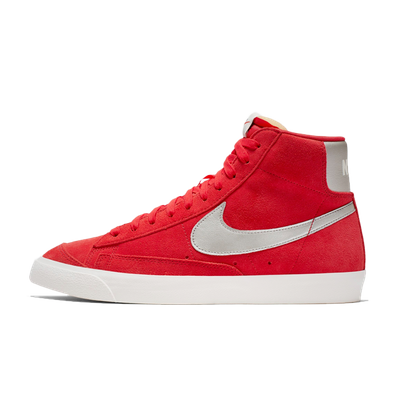 Nike Blazer 77 'University Red' productafbeelding