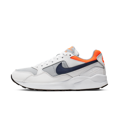 Nike Air Pegasus 92 Lite 'White/Orange' productafbeelding