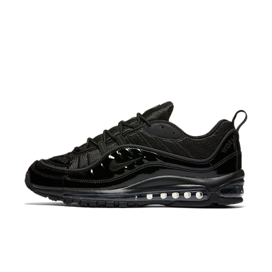 Nike Air Max 98/Supreme productafbeelding