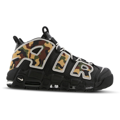 Nike More Uptempo '96 productafbeelding