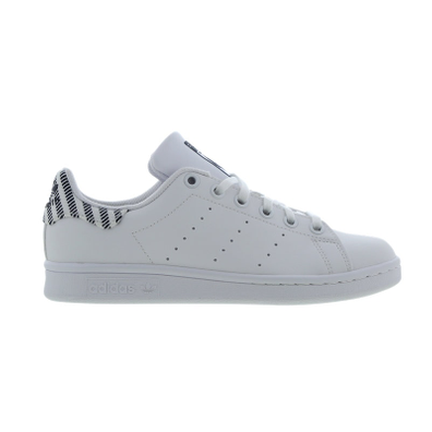 adidas Stan Smith Seersucker productafbeelding