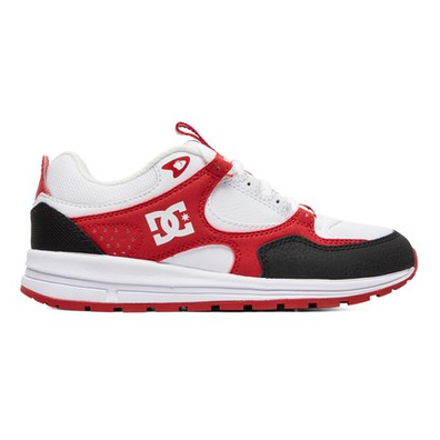 DC Shoes Kalis Lite  productafbeelding
