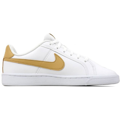 Nike Court Royale Sneakers Junior productafbeelding