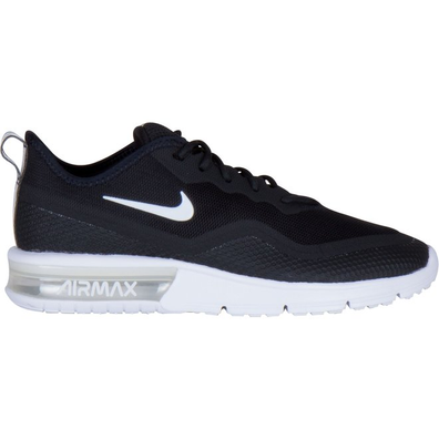 Nike Air Max Sequent 4.5 Sneaker Dames productafbeelding