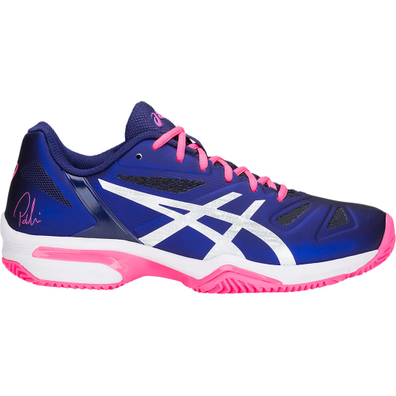 ASICS GEL-LIMA PADEL productafbeelding