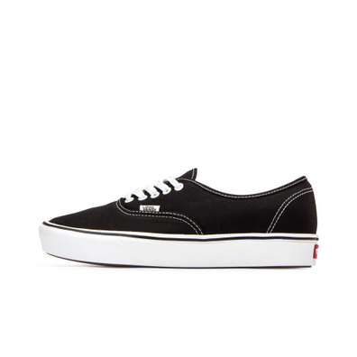 Vans UA ComfyCush Authentic productafbeelding