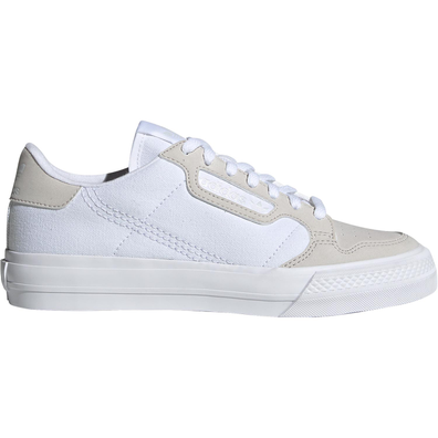 adidas Continental Vulc J W productafbeelding