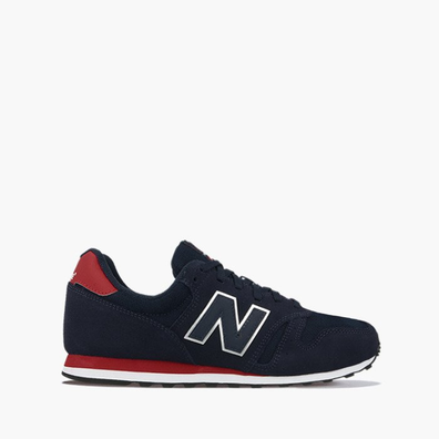 New Balance ML373MBT productafbeelding