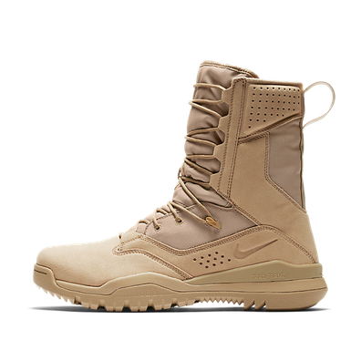 Nike SFB Field 2 20 cm Boots productafbeelding