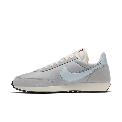 Nike Air Tailwind 79 productafbeelding