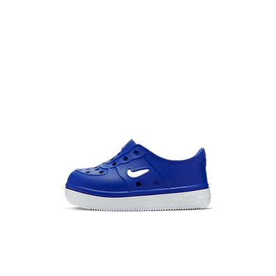 Nike Foam Force 1 productafbeelding