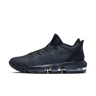 LeBron 16 Low productafbeelding