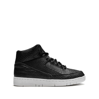 Nike Air Python DSM NYC productafbeelding