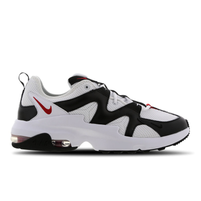 Nike Air Max Graviton productafbeelding