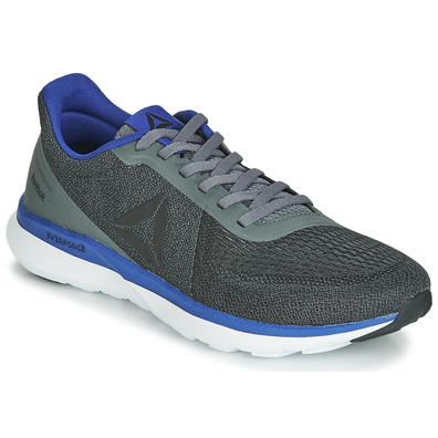 Reebok Sport EVERFORCE BREEZE productafbeelding