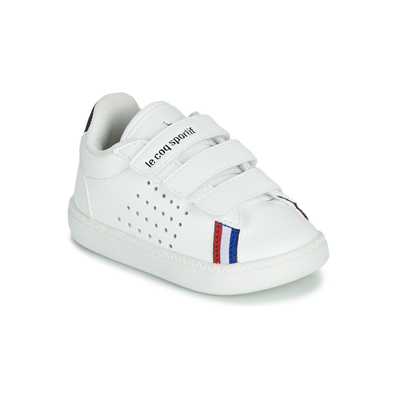 Le Coq Sportif COURTSTAR INF SPORT BBR productafbeelding