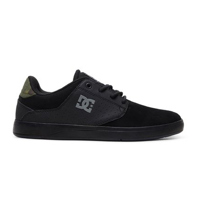 DC Shoes Plaza TC SE  productafbeelding