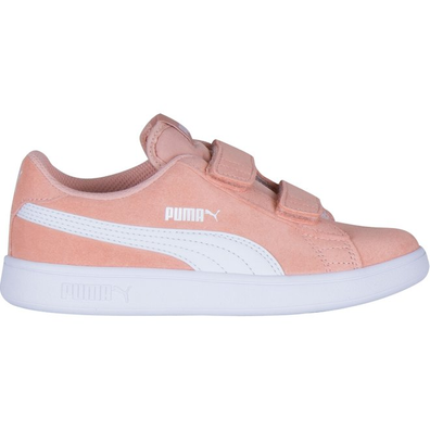 Puma Smash v2 Junior productafbeelding