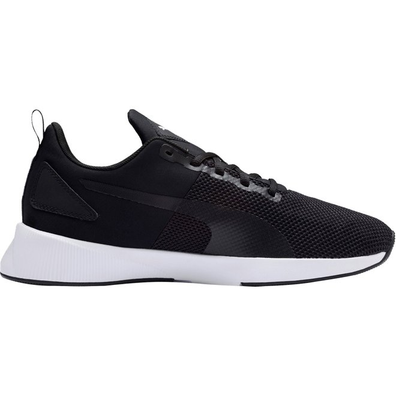 Puma Flyer Runner Sneaker Senior productafbeelding