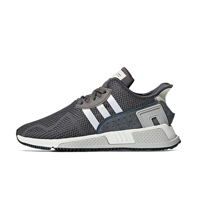 adidas EQT Cushion ADV Blue Pack Dark Grey productafbeelding