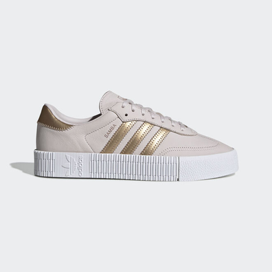 Adidas Sambarosa low-top productafbeelding