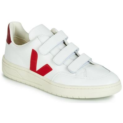 Veja V-LOCK LEATHER productafbeelding