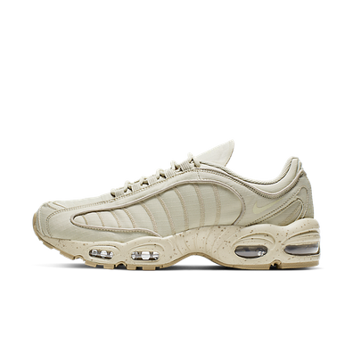 Nike Air Max Tailwind IV SP 'Sandtrap' productafbeelding