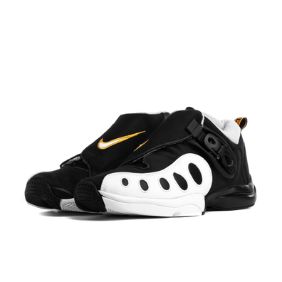Nike Zoom GP productafbeelding