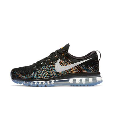 Nike Flyknit Air Max productafbeelding
