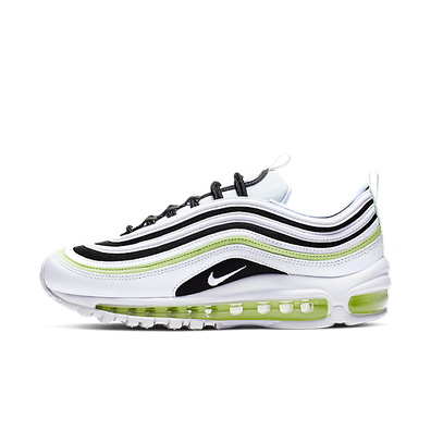 Nike Wmns Air Max 97 productafbeelding