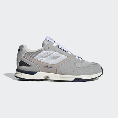 adidas ZX 4000 W Grey Two/ Crystal White/ Grey One productafbeelding