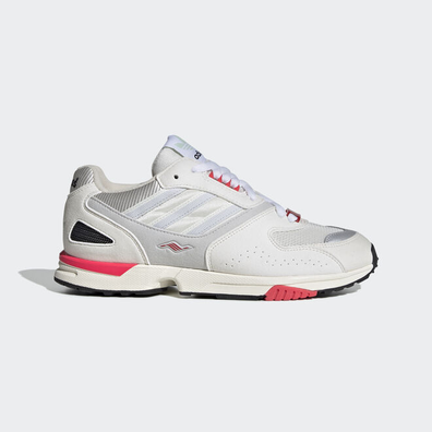 adidas ZX 4000 W Core White/ Crystal White/ Off White productafbeelding