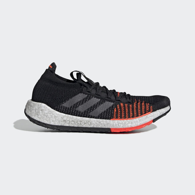 adidas PULSE BOOST HD productafbeelding
