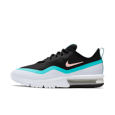 Nike Sportswear Air Max Sequent 4.5 productafbeelding