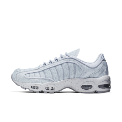 Nike Air Max Tailwind IV SP 'Grey Ripstop' productafbeelding