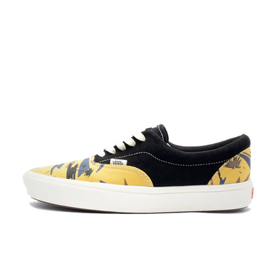 Vans ComfyCush Era LX 'Flower' productafbeelding