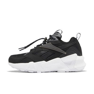 Reebok Aztrek Double Mix 'Black productafbeelding