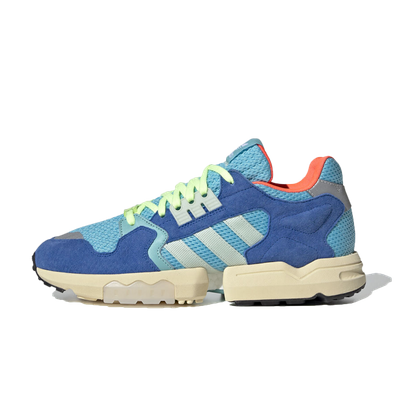 adidas ZX Torsion 'Blue' productafbeelding