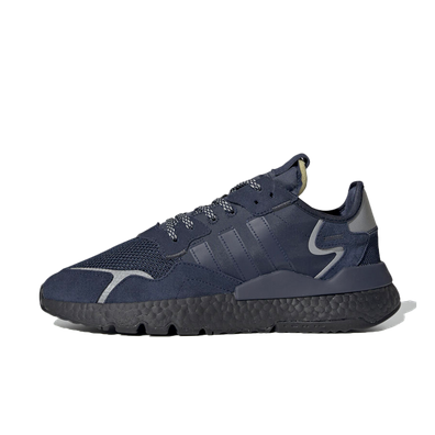 adidas Nite Jogger 'Navy' productafbeelding