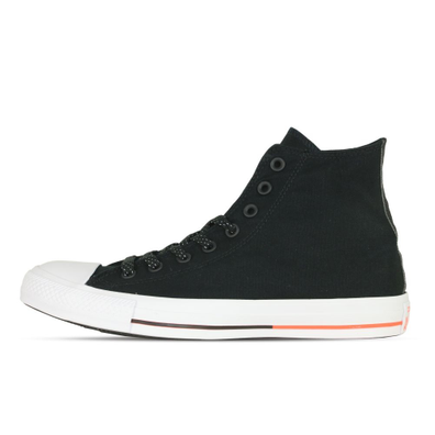 Converse Chucks Counter Climate productafbeelding