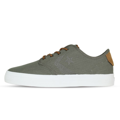Converse All Stars Cons Zakim OX productafbeelding