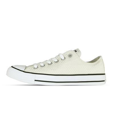 Converse All Star CTAS OX productafbeelding